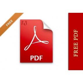 Magento PDF Catalog