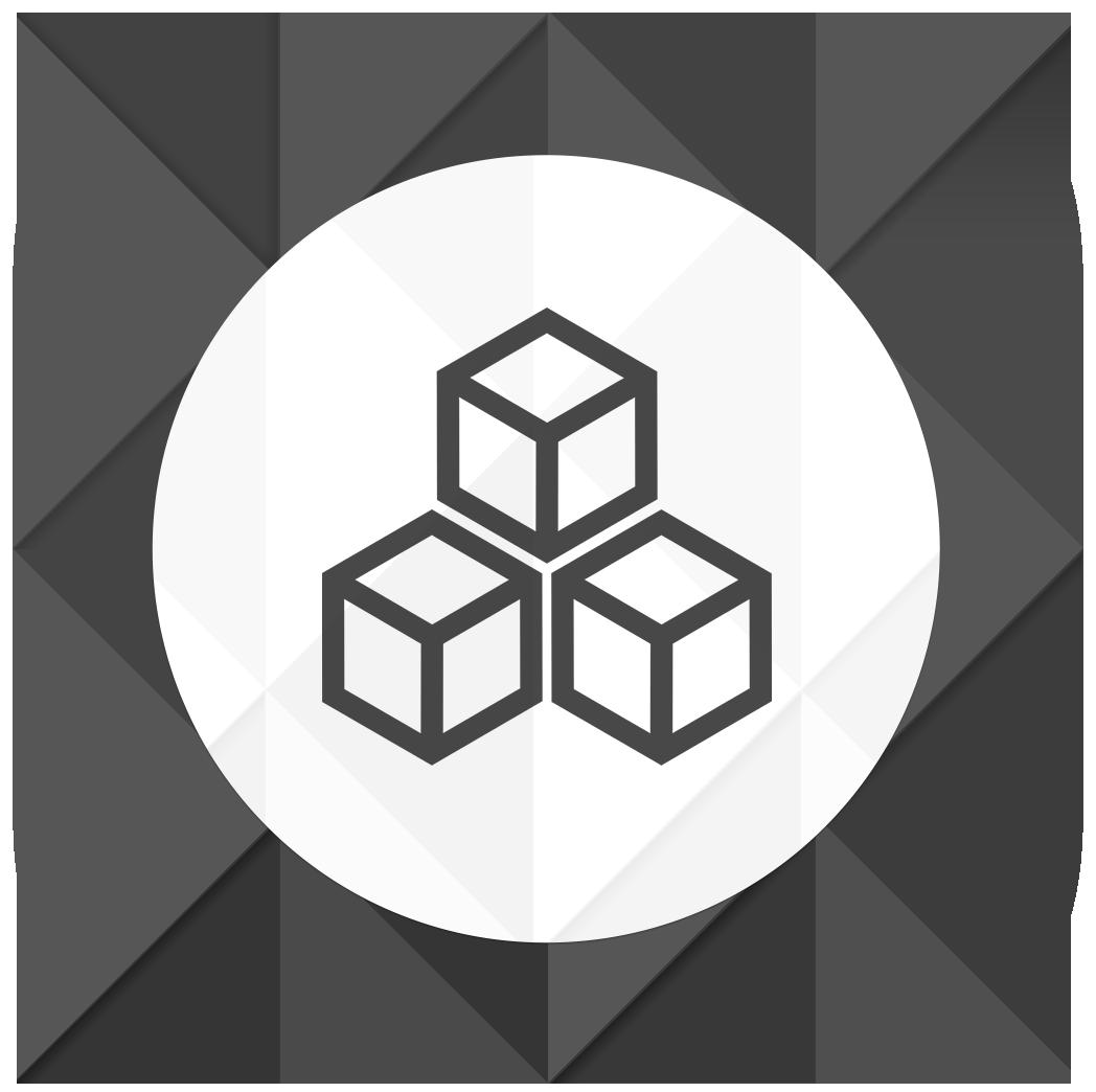 Bulk Static Blocks Import \ Export