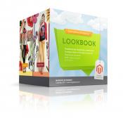 magento lookbook