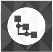 logo 2.psd