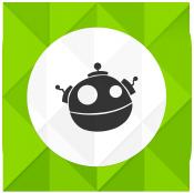 Robots.txt management tool - FREE