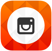 magento instagram extension