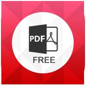 PDF catalog - FREE